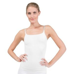 Assets by Spanx shaping Cami
